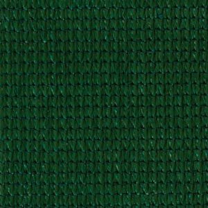 Forest Green Shade Sail