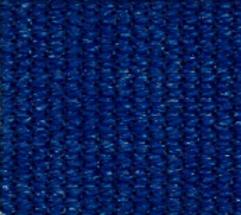 Aquatic Blue (94% UV Block)