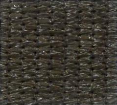 Brown (95% UV Block)