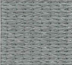 Steel Grey (93% UV Block)