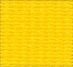 Yellow (97% UV Block)