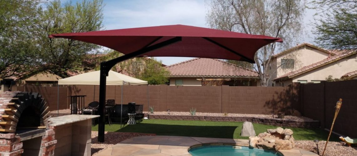 How to reduce cooling costs during Phoenix summers