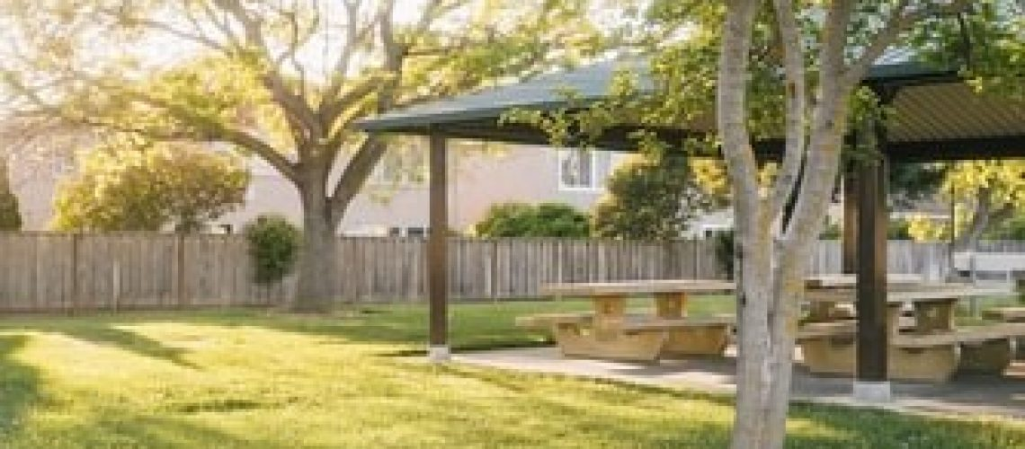 What are the benefits of installing shade sails